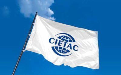 Попытка Гонконгского Арбитражного Центра CIETAC увеличить поток дел
