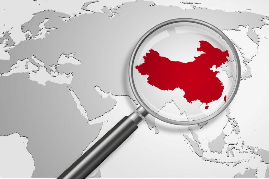 Использование китайскими контрагентами гонконгских компаний для заключения договоров поставки: привлекательная стоимость товара и возможные риски