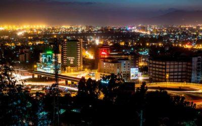 Эфиопия присоединяется к Конвенции о признании и приведении в исполнение иностранных арбитражных решений