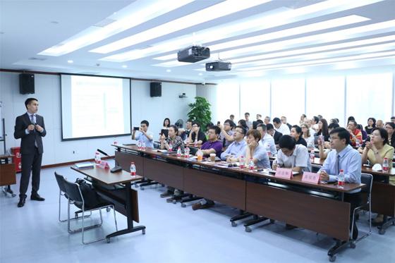 Недействительность арбитражной оговорки 'Пекинская местная арбитражная комиссия'