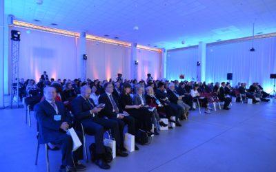 Состав стран-участниц Нью-Йоркской конвенции пополнился еще двумя государствами