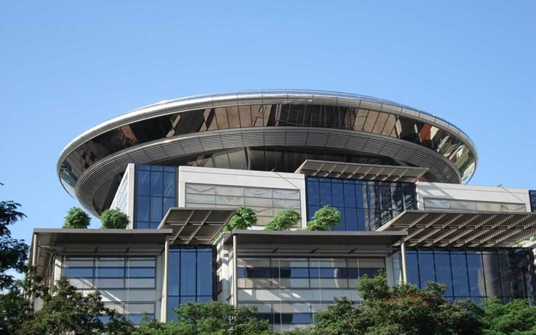 Сингапурский подход к компенсации расходов по неудовлетворенным ходатайствам по отмене арбитражных решений