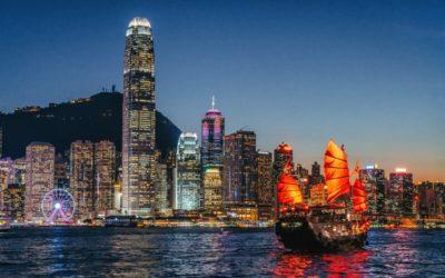 Гонконг – принятие изменений в Орднонанс об Арбитраже
